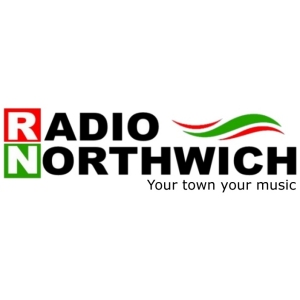 Radio Northwich Presenter Radio Northwich
