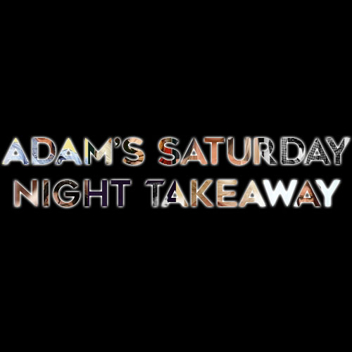 Radio Northwich Presenter Adam Boyd