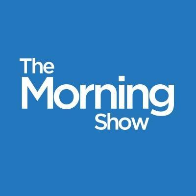 Radio Northwich Presenter Jono